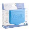 Contour CPAP Reinigungstücher Gerüchlos zu
