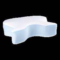oxyhero CPAP-tyyny 01