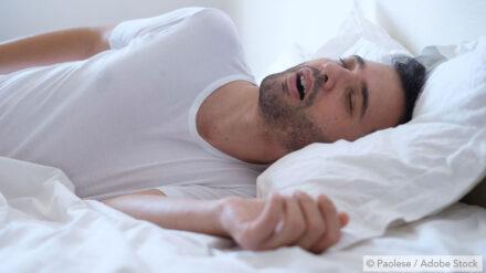 Suuhengitys aiheuttaa kuorsausta ja pahanhajuista hengitystä – näin pääset siitä eroon
