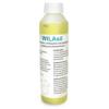 WILAsil CPAP puhdistusaine 01
