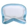 Ersatzbezug für Oxyhero CPAP Kissen (2in1)